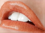Peach Lip Colors